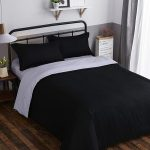 fundas nordicas modernas para cama 90 105 135 150 180 260x240 edredon de colores hipoalergenica barata online plumon pluma comprar