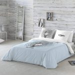 fundas nordicas juveniles para cama 90 105 150 180 135 modernas de colores baratas online plumon pluma ajustables habitacion nordica