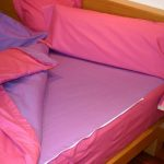saco nordico con cremallera para cama 90 180 105 135 150 cuna juvenil infantil bicolor de colores antialergicos hipoalergicos sin relleno disney