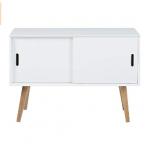 aparadores nordicos modernos blancos buffet baratos de sala cocina comedor salon comedor estio nordico muebles nordicos