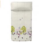 edredones nordicos infantiles baratos modernos para cama 90 150 personajes disney dormitorio infantil edredon nordico comprar online