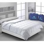 edredones nordicos modernos 4 estaciones para cama 90 150 180 colores ajustables baratos online