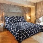 fundas nordicas modernas para cama 90 105 135 150 180 de colores hipoalergenica barata online plumon pluma comprar