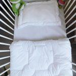edredones cuna nordicos colores baratos online bebe ajustables