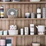 complementos estilo nordico, joyeria nordica tazas nordicas estilo nordico salon comedor habitacion cocina baño nordico