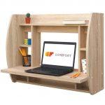 escritorio estilo nordico moderno de madera blanco barato de oficina precios habitacion nordica muebles nordicos