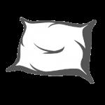 cojines nórdicos para sillas, sillones, sofás y muebles fundas cojines estilo nordico online almohada nordica