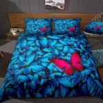 funda nordica infantil para cama 90 150 105 180 de colores modernos baratos online plumon sinteticos